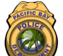 Pacific Bay Police Department