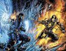 Mortal Kombat X Vol 1 1 Textless.jpg