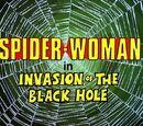 Spider-Woman (animated series) Season 1 12