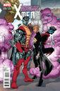 Amazing X-Men Vol 2 15 Welcome Home Variant.jpg