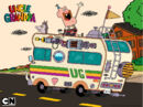 -unc- wallpaper -unclegrandpa- 01 1024x768.jpg