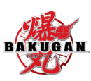 Bakugan: Fight for All - Episode 1