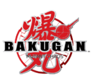 Bakugan: Mutant Chaos