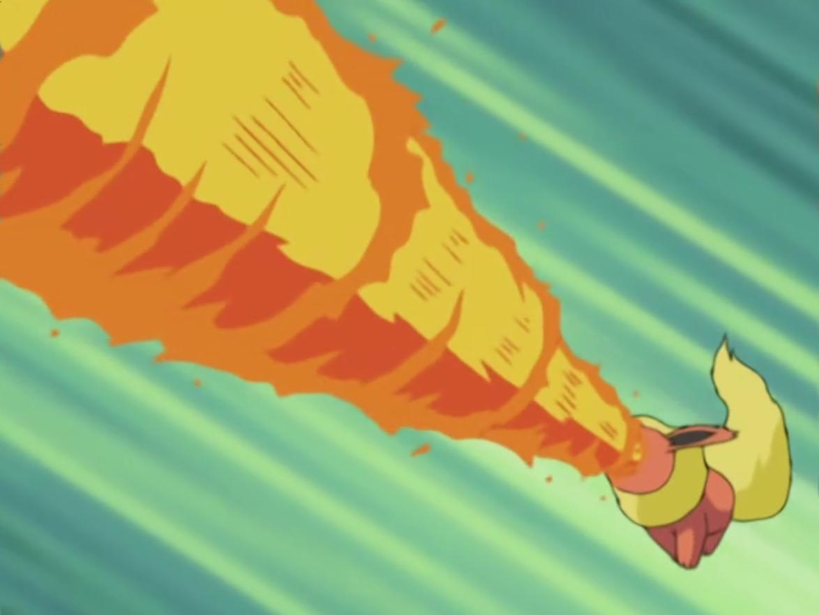 Vulpix  Pokédex  Meer op Pokemoncom