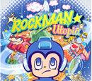 Rockman Utopia