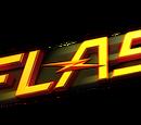 The Flash Wiki/Logo