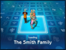 Loading screen of Smith family.png