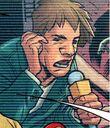 Billy Stewart (Earth-1610) Ultimate X-Men Vol 1 84.jpg