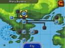 Altru Building Map Almia.PNG