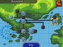 Boyleland Map Almia.PNG