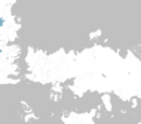 Mar del Ocaso