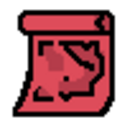 MH4G-Map Icon Red.png