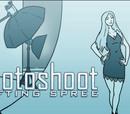 Photoshoot Gifting Spree