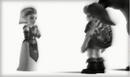 Zelda con Link en MM 3D.png
