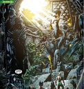 Dead King's Atlantean Weapons Prime Earth 001.jpg