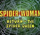 Spider-Woman (animated series) Season 1 15