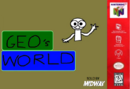 GeosWorldN64.png