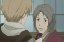 Chizu shocked at seeing natsume.png