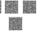 Blasterman Font/ Executer