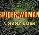 Spider-Woman (animated series) Season 1 16