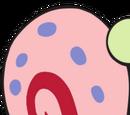 Ślimak Gacuś