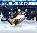 NHL All-Star Tournament