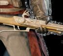Broń gilotynowa