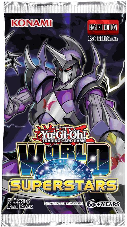 http://img2.wikia.nocookie.net/__cb20150120183406/yugioh/images/e/e7/WSUP-BoosterEN.png