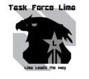 Task Force Lima