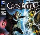 Constantine Vol 1 21