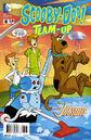 Scooby-Doo Team-Up Vol 1 8.jpg