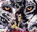 Wolf Moon Vol 1 2