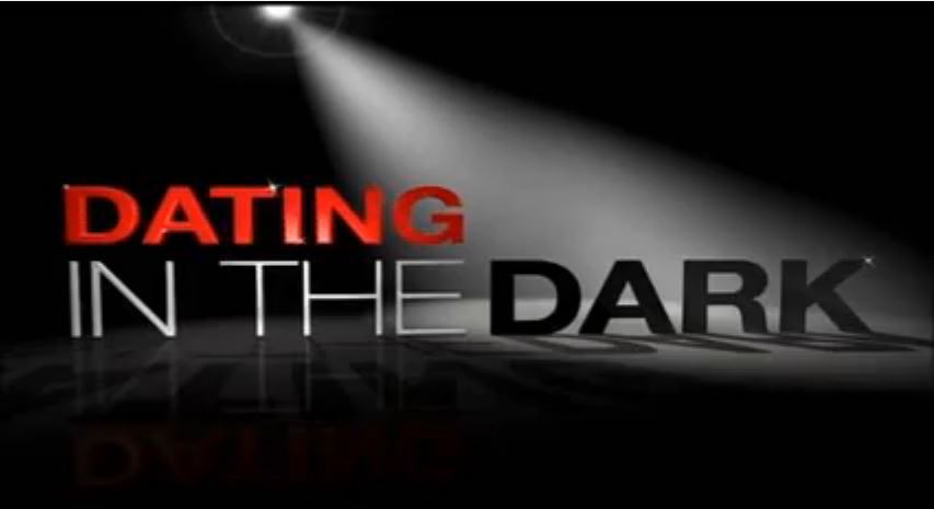 dating in the dark sverige kåta morsor