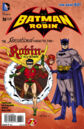 Batman and Robin Vol 2 38 Flash Variant.jpg
