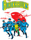 Blackhawks Earth-One 0001.jpg