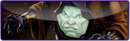 Daily Mission - Arnim Zola.png