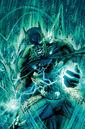 Justice League Vol 2 38 Textless.jpg