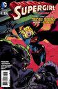 Supergirl Vol 6 38.jpg