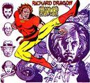 Richard Dragon 0011.jpg