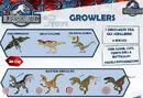 Jurassic-world-toys-7.jpg
