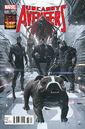 Uncanny Avengers Vol 2 1 50 Years of Inhumans Variant.jpg