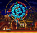 Circus (Sonic Lost World)
