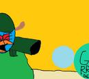 Guerra de Bromas