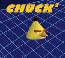 Chuck³