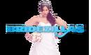 Bridezillas.png