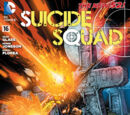 Suicide Squad Vol 4 16