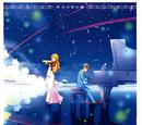 Shigatsu wa Kimi no Uso: Original Song & Soundtrack