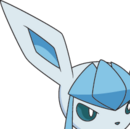 471Glaceon BW anime 2.png
