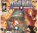 High Roads Vol 1 1