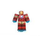 Gallery:Iron Man